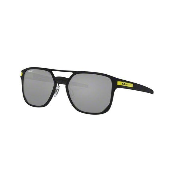 Oculos-Oakley-Latch-Alpha-Valentino-Rossi-OO4128-08