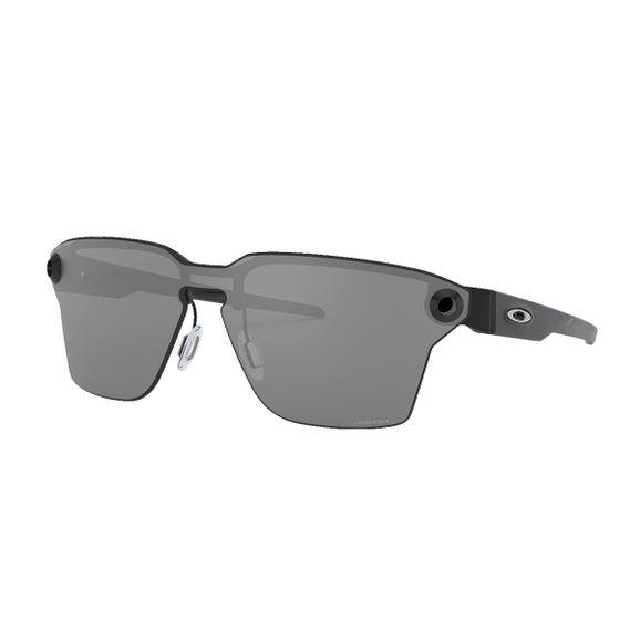 Oculos-Oakley-Lugplate-Satin-Blk-W--Prizm-Black-OO4139-02