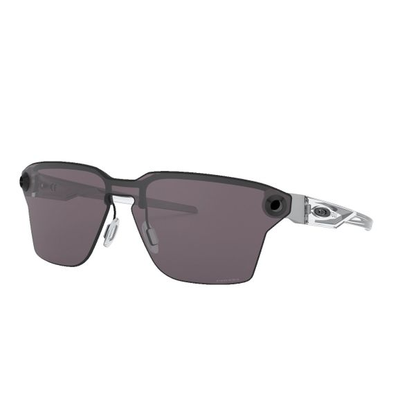Oculos-Oakley-Lugplate-Stn-Blk-W--Prizm-Grey-OO4139-01