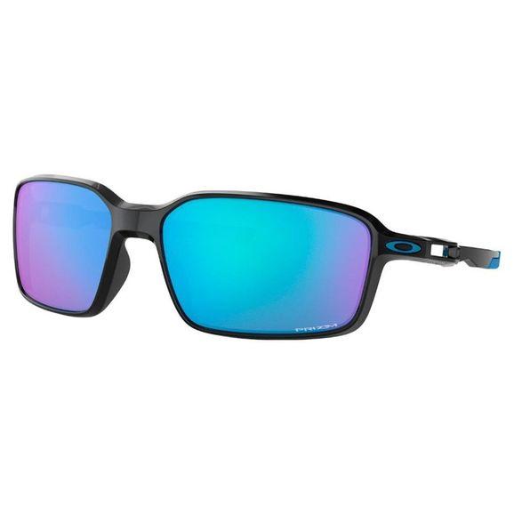 Oculos-Oakley-Siphon-Polished-Black-W--Prizm-Sapphire-OO9429-02