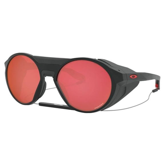 Oculos-Oakley-Clifden-Matte-Black-Prizm-Snow-Torch-OO9440-03