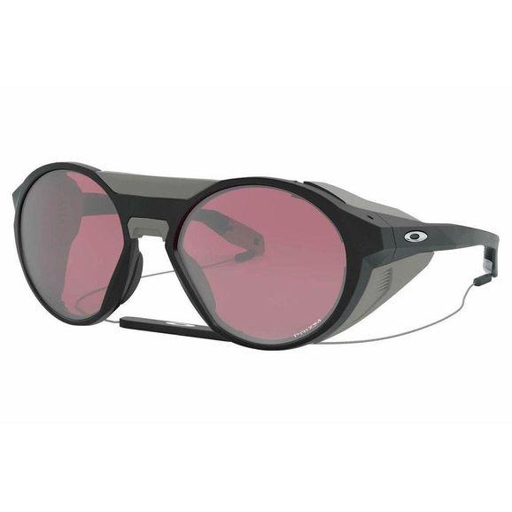 Oculos-Oakley-Clifden-Matte-Black-Prizm-Snow-Black-OO9440-01