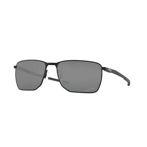 Oculos-Oakley-Ejector-Stn-Black-W--Prizm-Black-OO4142-01