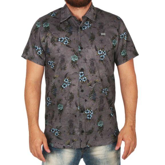 Camisa-Wg-Hawaii-Culture