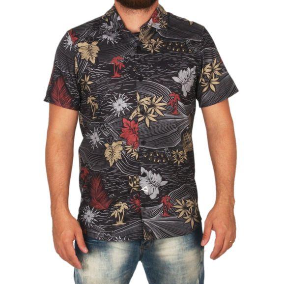 Camisa-Wg-Wave-Lines