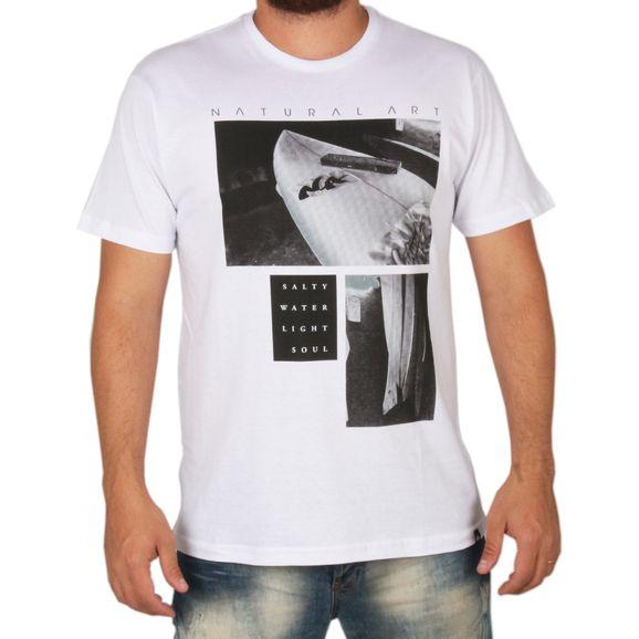 Camiseta-Natural-Art-Salty-Water