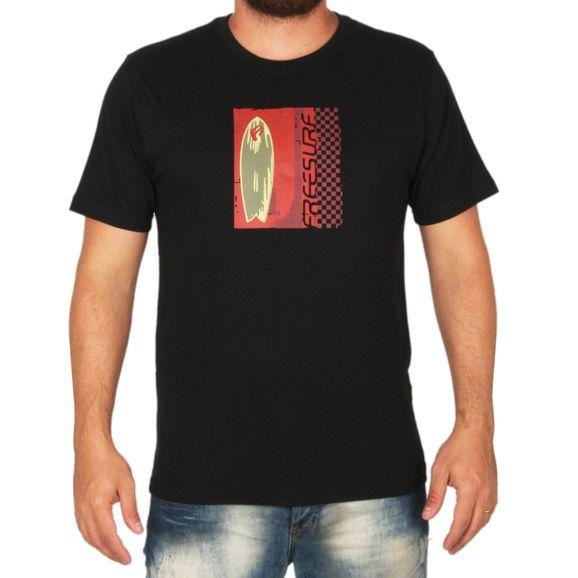 Camiseta-Freesurf-Quadriculado