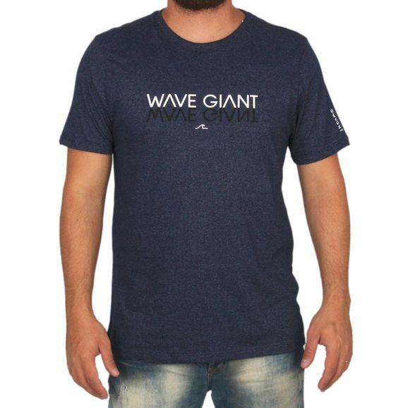 Camiseta-Especial-WG-Wave-Giant