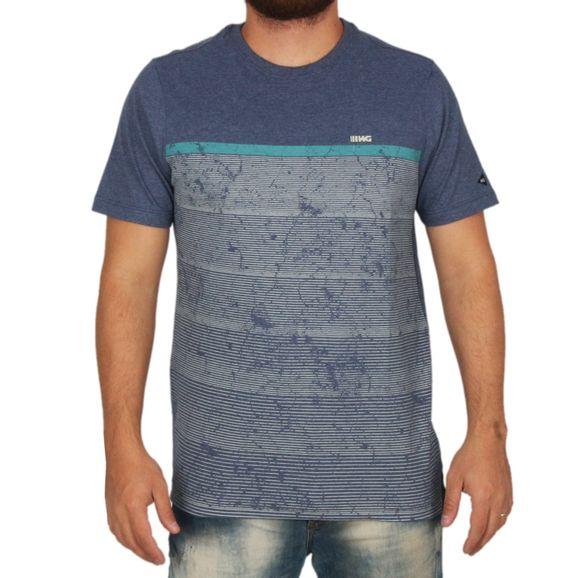 Camiseta-Especial-Wg-Stripe