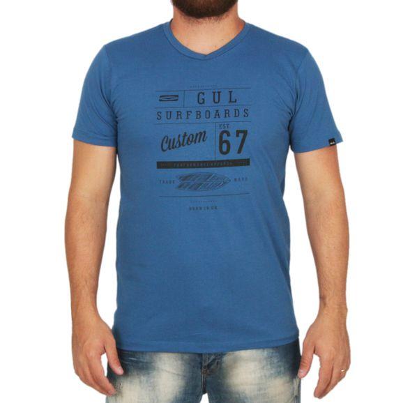 Camiseta-Estampada-Gul