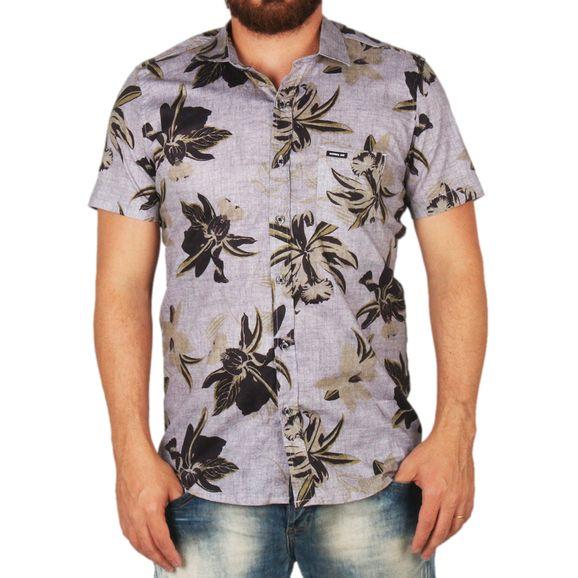 Camisa-Natural-Art-Hawaii