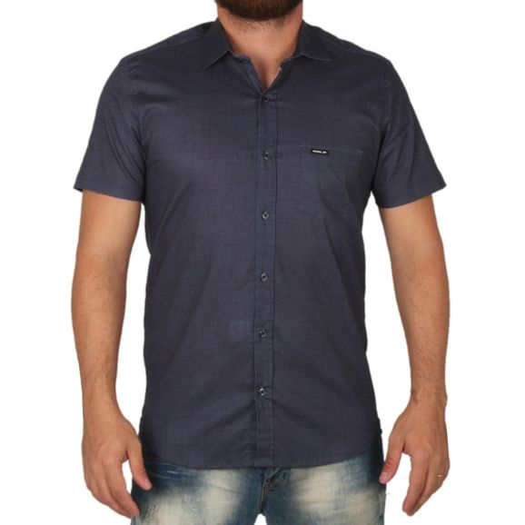 Camisa-Natural-Art
