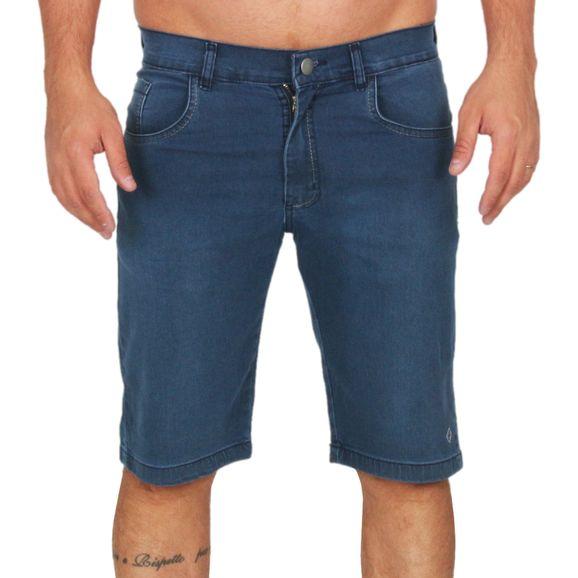 Bermuda-Jeans-Central-Surf