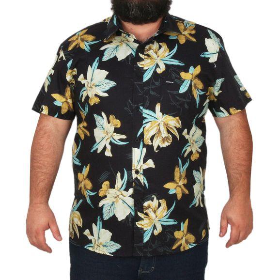 Camisa-Natural-Art-Hawaii-Tamanho-Especial