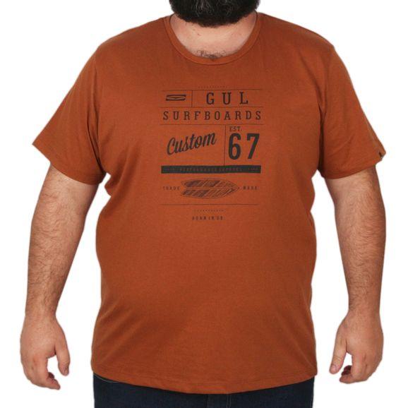 Camiseta-Gul-tamanho-Especial