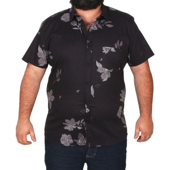 Camisa-Natural-Art-Feeling-Tamanho-Especial