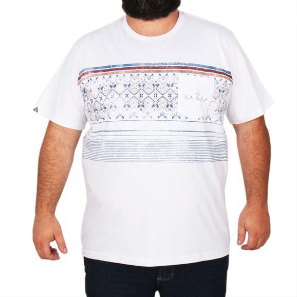 Camiseta-Okdok-Tamanho-Especial