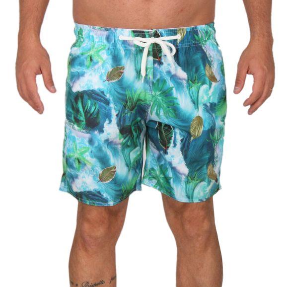 Shorts-Elastico-Central-Surf