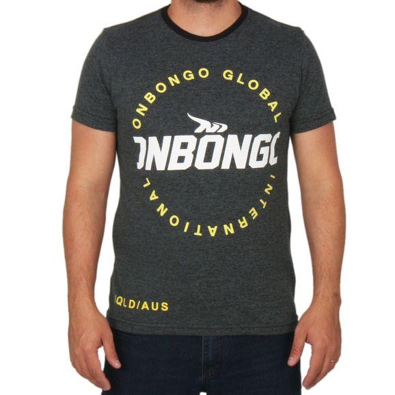 Camiseta-Especial-Onbongo