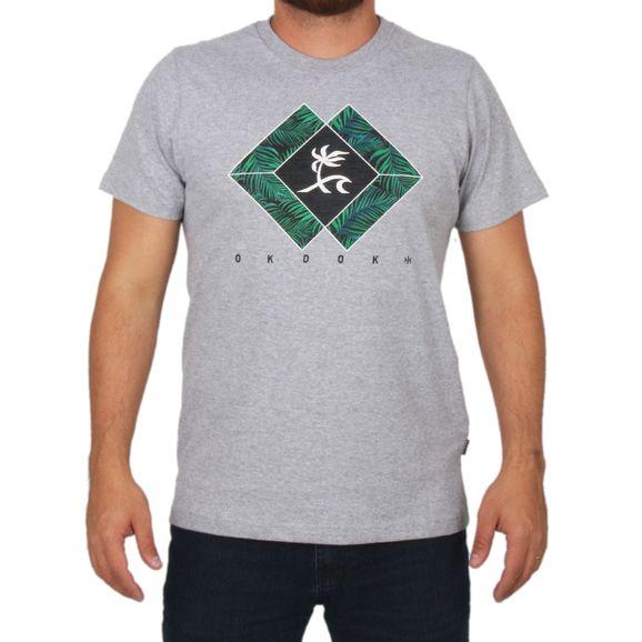 Camiseta-Estampada-Okdok