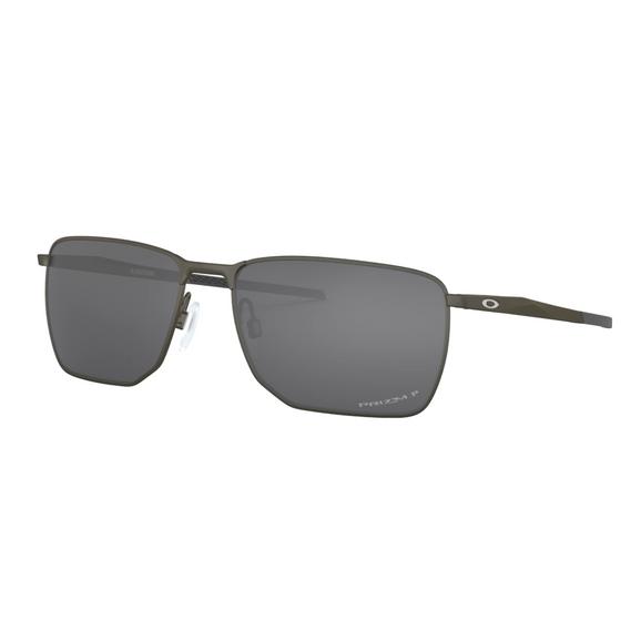 Oculos-Oakley-Ejector-Carbon-W--Prizm-Black-Polarizado-OO4142-03-0
