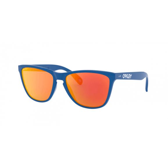 Oculos-Oakley-Frogskins-35th-Prim-Blue-W--Prizm-Ruby-OO9444-04-0