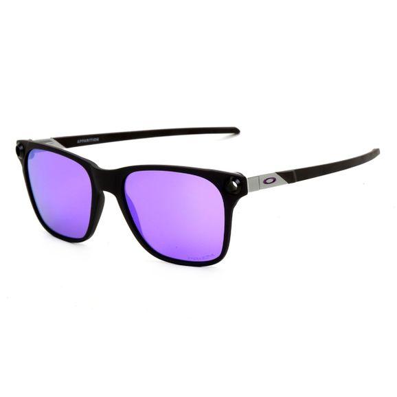 Oculos-Oakley-Apparition-Stn-Black-W--Prizm-Violet-OO9451-10-0