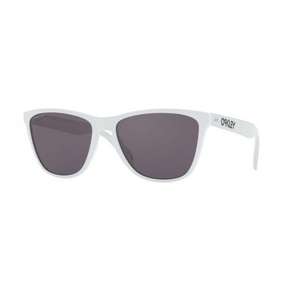 Oculos-Oakley-Frogskins-35th-Polished-White-W--Prizm-Grey-OO9444-01-0
