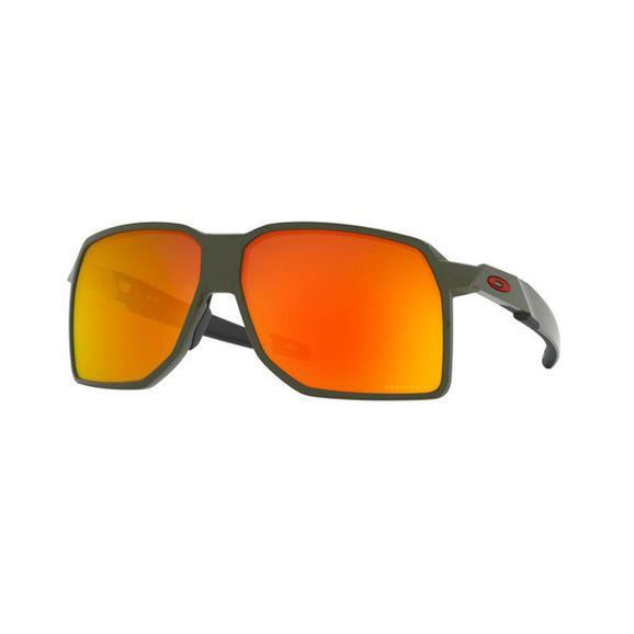 Oculos-Oakley-Portal-Moss-W--Prizm-Ruby-Polarizado-OO9446-03-0