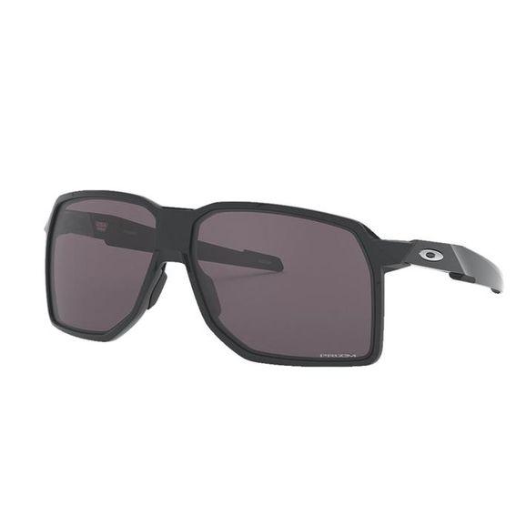 Oculos-Oakley-Portal-Carbon-W--Prizm-Grey-OO9446-01-0