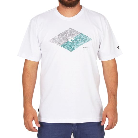 Camiseta-Rip-Curl-Icon-Diamond-Tee-0