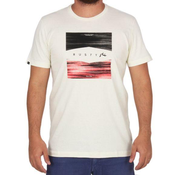Camiseta-Estampada-Rusty-Filter-0