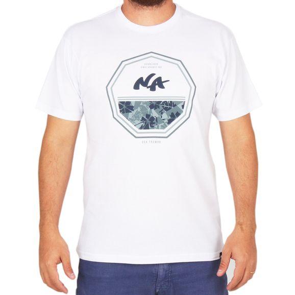 Camiseta-Natural-Art-Ball-0