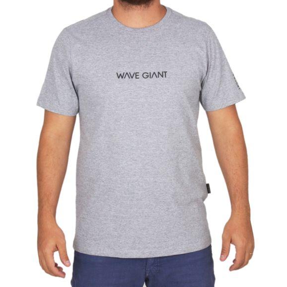 Camiseta-Wg-Assinatura-All-Day-0