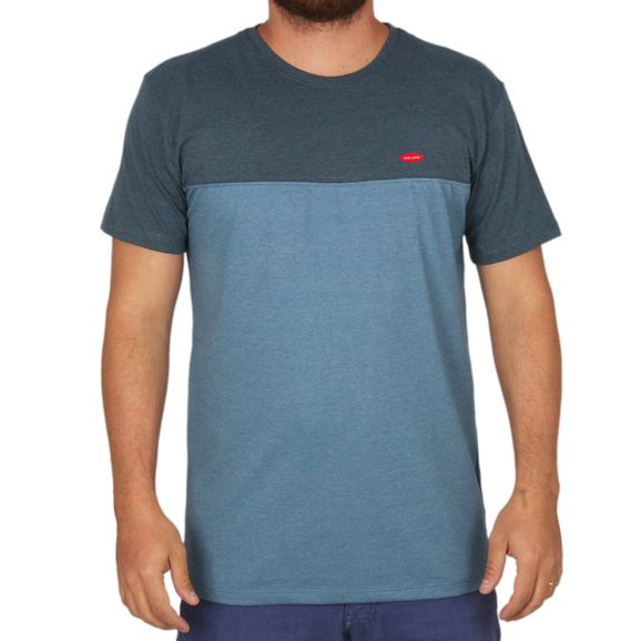 Camiseta-Especial-Hang-Loose-Block-0