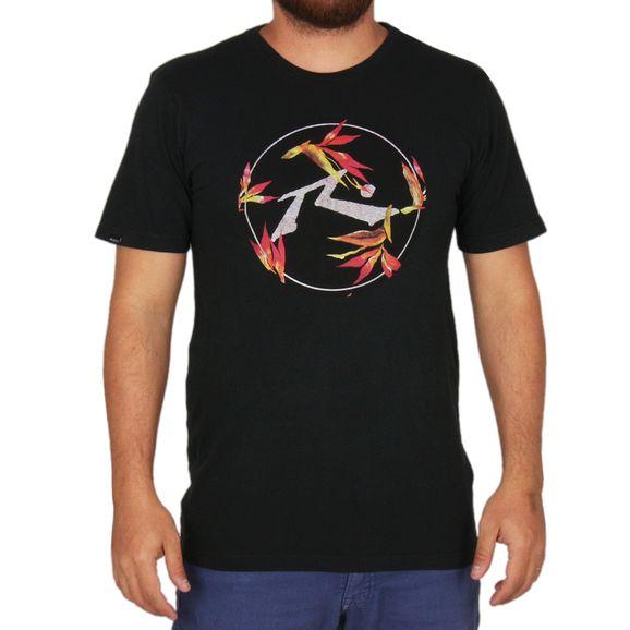 Camiseta-Especial-Rusty-Evil-0