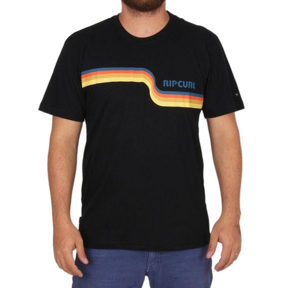 Camiseta-Rip-Curl-Revival-Stripe-Tee-0