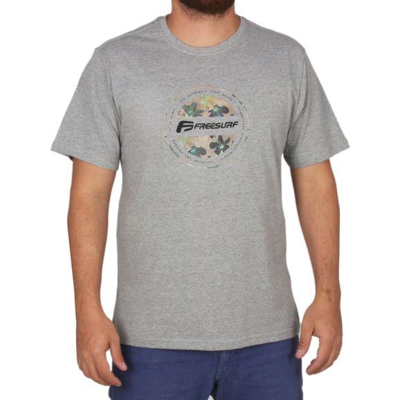 Camiseta-Freesurf-Livre-0