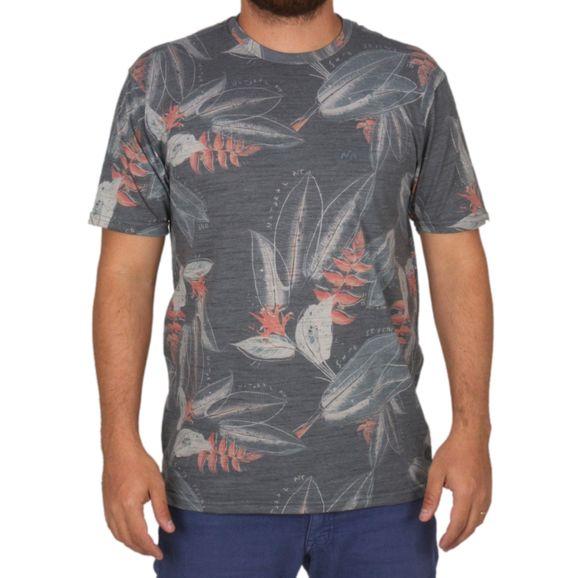 Camiseta-Especial-Natural-Art-Veraneio-0