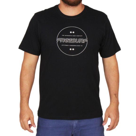 Camiseta-Freesurf-Vibe-0