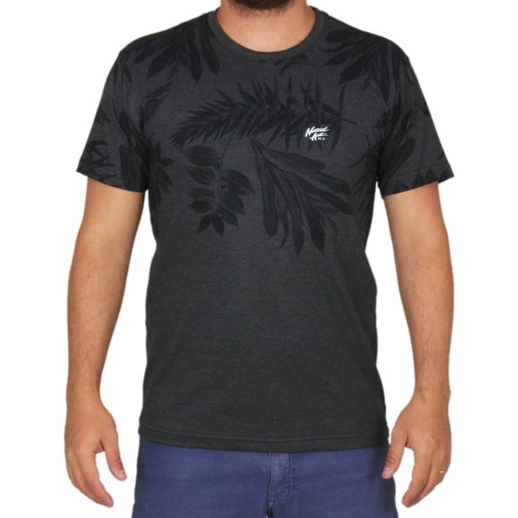 Camiseta-Especial-Natural-Art-Hawaiian-0