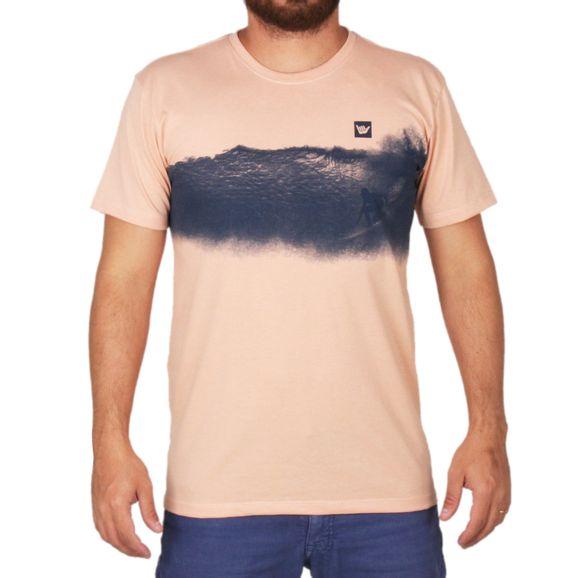 Camiseta-Hang-Loose-Estampada-Surfer-0