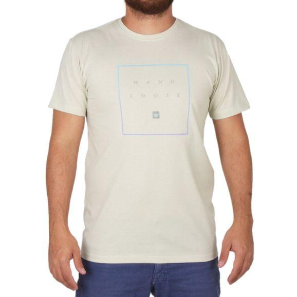Camiseta-Hang-Loose-Gradient-0