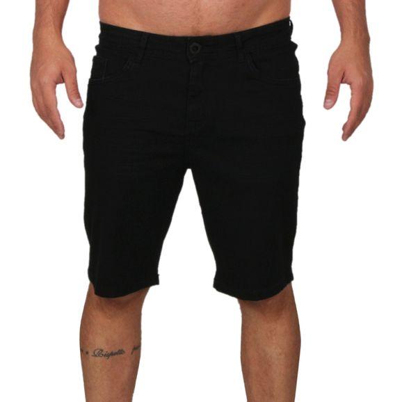 Bermuda-Jeans-Hang-Loose-Bay-0