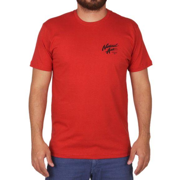 Camiseta-Natural-Art-Stamp-0