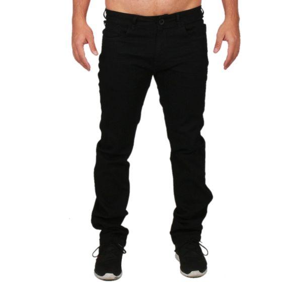 Calca-Jeans-Hang-Loose-Bay-0