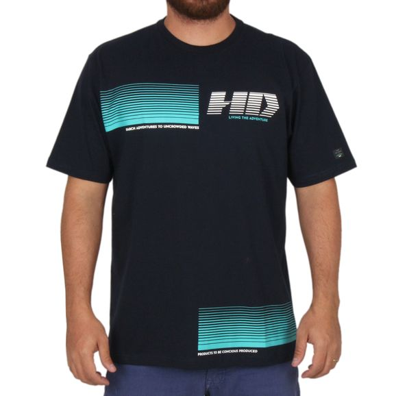 Camiseta-Estampada-Hd-0