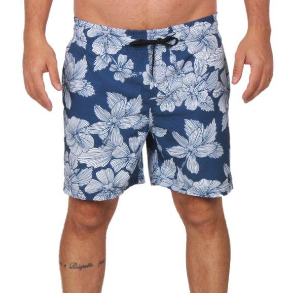 Shorts-Natural-Art-Hawaii-0