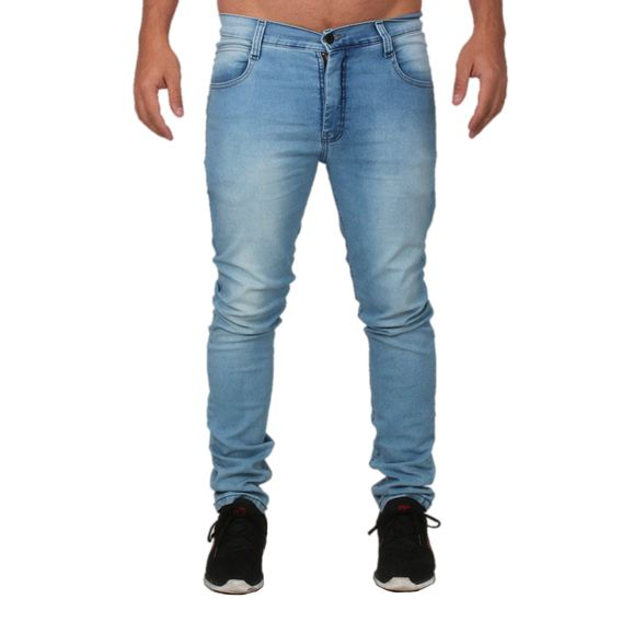 Calca-Jeans-Hd-0