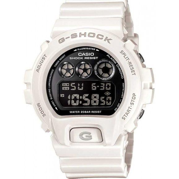 Relogio-G-shock-Dw-6900nb-7dr-0